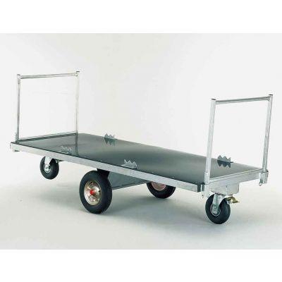 Pakkentransportwagen Jumbo