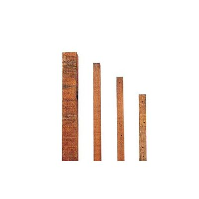 Insultimber palen