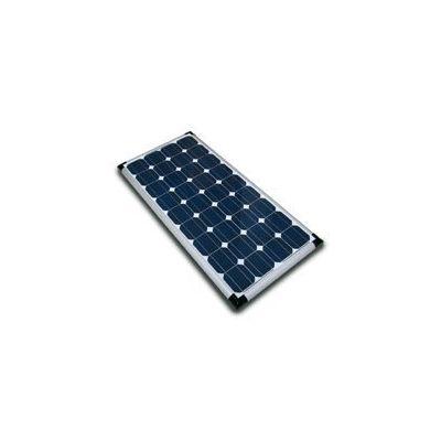 Zonnepanelen 10W tot 60W