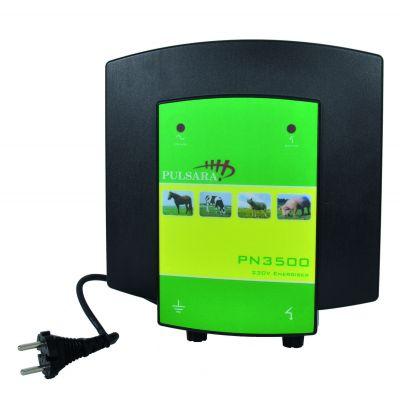 Pulsara PN3500  schrikdraadapparaat