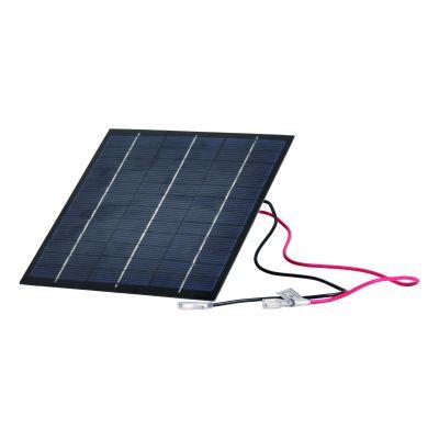 Solar assist kit 6 Watt voor B100, B200 en B300