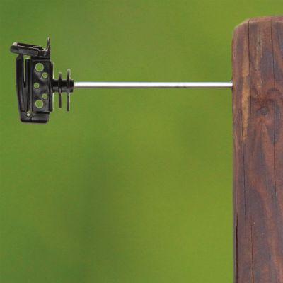 Koltec afstandisolator voor lint 20 cm, 10 stuks