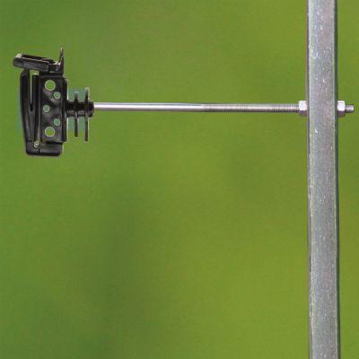 Koltec afstandisolator lint 15 cm , 10 stuks