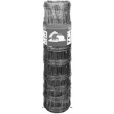 Budget schapengaas, rollen van 50 meter