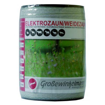 Growi Craftline lint