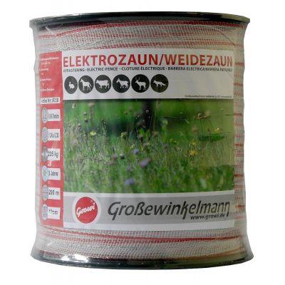 Growi Superline lint