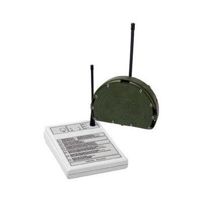 Antenne voor Birth Alarm Classic 433Mhz