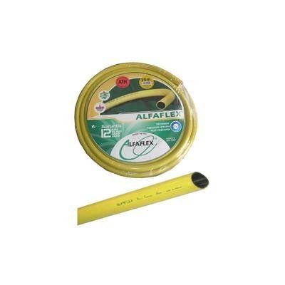 Alfaflex PVC tuinslang