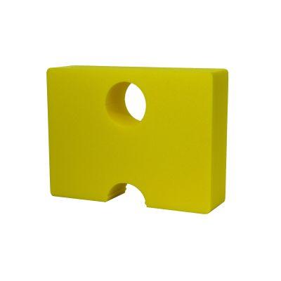 Equimore cavaletti blok vierkant type S