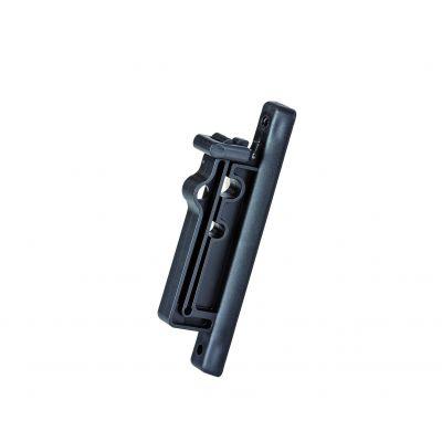 Growi combi-isolator voor lint, koord en draad, 25 stuks