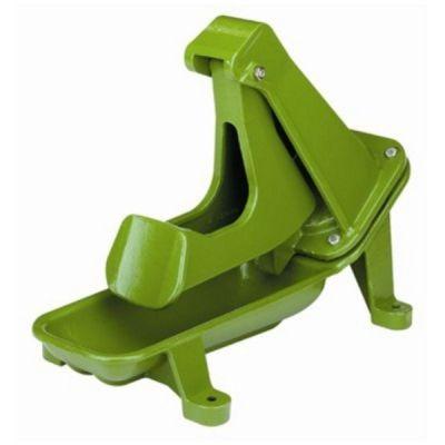 Weidepomp Lister groen L3